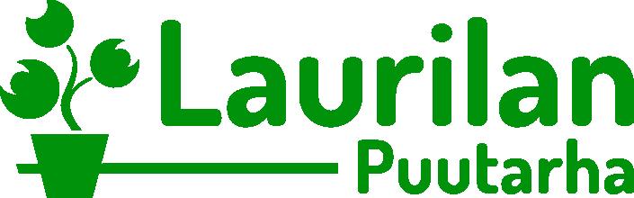 Laurilan Puutarha